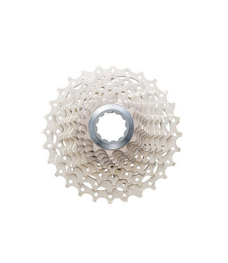 Shimano CASSETTE SPROCKET, CS-6700, ULTEGRA, 10-v 11-28T 1MM SPACER INCL