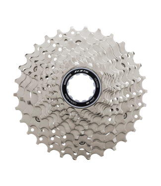 Shimano CASSETTE, CS-R7000, 105, 11-SPEED, 11-30T,