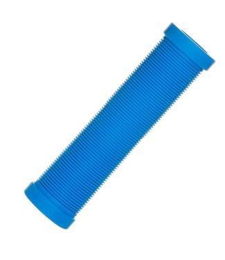 EVO EVO, Gripton, Poignees, 130mm, Bleu