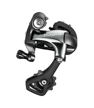 Shimano REAR DERAILLEUR, RD-4700, TIAGRA, GS 10-SPEED DIRECT ATT