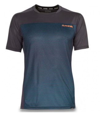 Dakine MAILLOT SS SYNCLINE