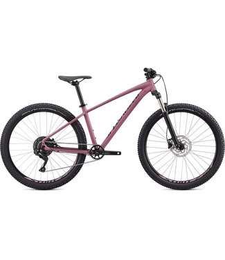 Specialized PITCH EXPERT 27.5 1X INT DSTLLC/BLK S