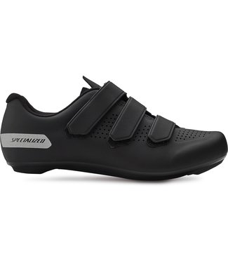 Specialized SOULIER TORCH 1.0 FEM Noir 39