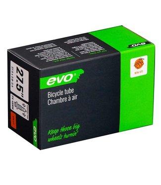 EVO EVO, Presta, Chambre a air, Presta, Longueur: 48mm, 27.5'', 2.00-2.40