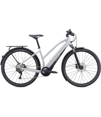 Specialized VADO 4.0 ST DOVGRY/BLK/LQDSIL M