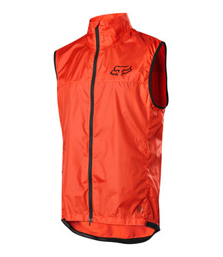 Fox VESTE DEFEND WIND VEST