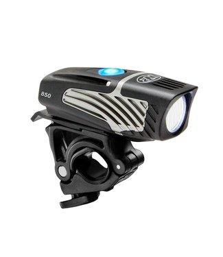 NiteRider LUMIÈRE NiteRider Lumina Micro 850 Headlight