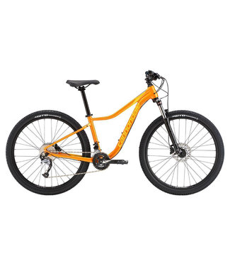 Cannondale TRAIL 3 - TANGO - SMALL