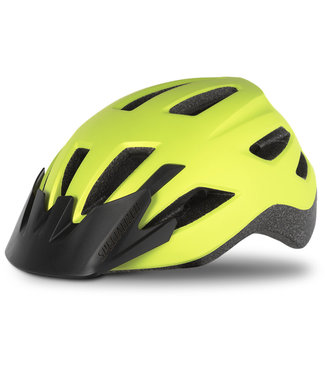 Specialized CASQUE SHUFFLE CHILD SB HELMET - Ion .