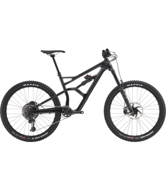 Cannondale 29 M Jekyll Crb/Al 2 GRA MD