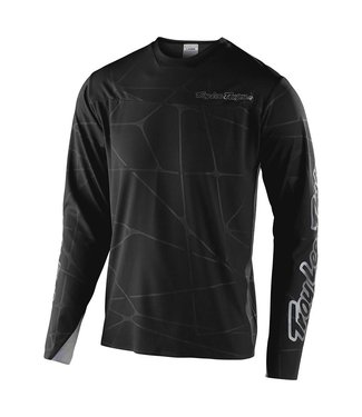 Troy Lee Design MAILLOT SPRINT ULTRA