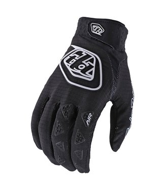 Troy Lee Design GANT AIR GLOVE JR