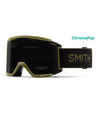 SMITH SQUAD XL MTB MYSTIC GREEN CHROMAPOP SUN BLACK