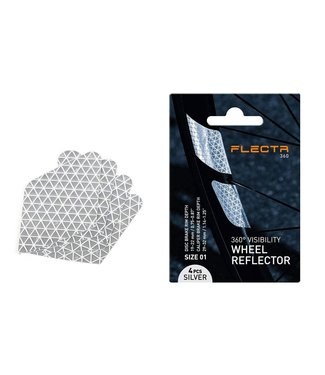 SEND REFLECTEUR FLECTR 360 SIZE 01