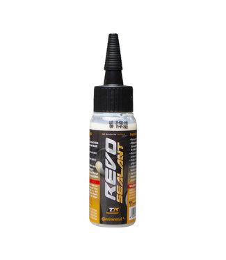 Continental Conti Revo Sealant - 60 ml