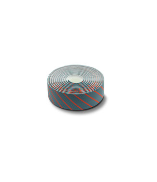 Specialized S-WRAP HD TAPE STRMGRY/RKTRED LINES
