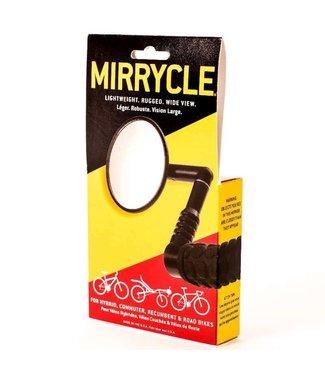 Mirrycle MIROIR MIRRYCLE POUR MTB OU HYBRIDE