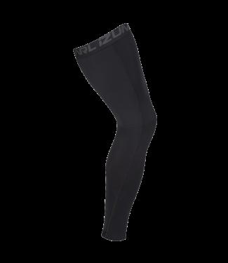 Shimano (Canada) ELITE THERMAL LEG WARMER XS
