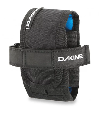 Dakine HOT LAP GRIPPER VELOMANIA