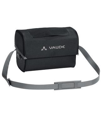 Vaude SAC DE GUIDON VAUDE AQUA BOX 6