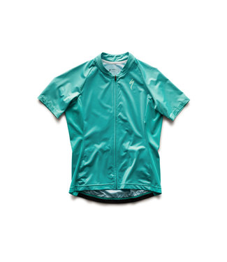 Specialized MAILLOT SPECIALIZED F SL SS