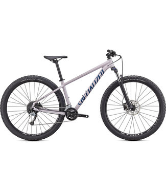 Specialized PITCH COMP - BLEU/ NOIR - XSMALL