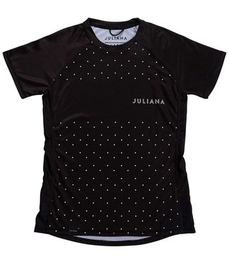juliana MAILLOT DOT TRAIL