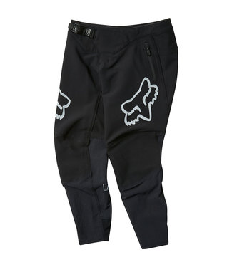 Fox PANTALON DEFEND JR