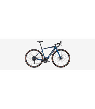 Specialized CREO SL COMP CARBON EVO NVY/WHTMTN/CARB L**
