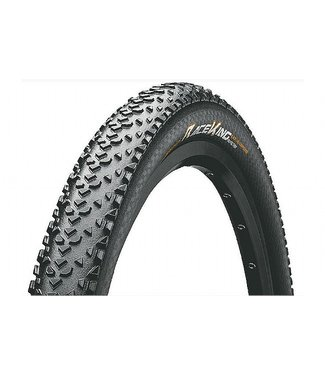 Continental RACE KING - ProTection TR 26 x 2.2 Fold ProTection TR + Black Chili