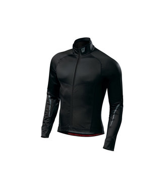 Specialized MAILLOT THERMINAL ML H