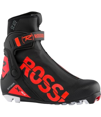 Rossignol BOTTE X10  SKATE