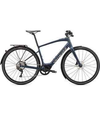 Specialized VADO SL 4.0 EQ