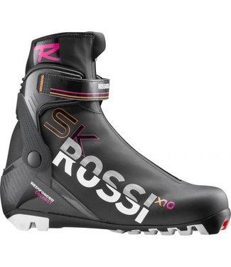 Rossignol BOTTE X10 SK FW