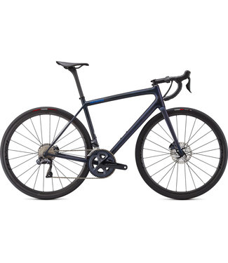 Specialized AETHOS PRO - NOIR - 56