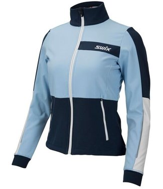 swix MANTEAU STRIVE