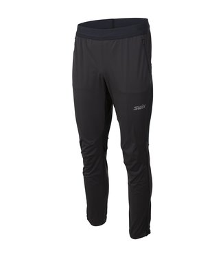 swix PANTALON  CROSS