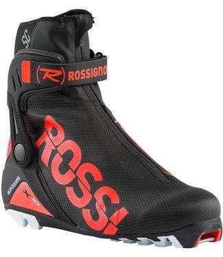 Rossignol ROSSIGNOL X-10 SC - 400