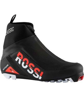 Rossignol ROSSIGNOL X-8 CLASSIC - 460