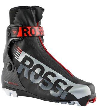 Rossignol ROSSIGNOL X-IUM W.C. SKATE FW - 390