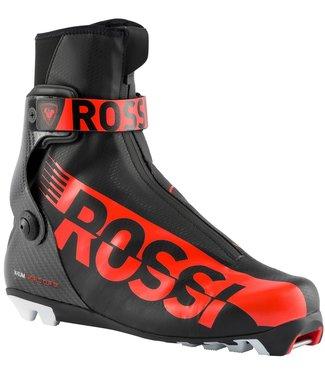 Rossignol ROSSIGNOL X-IUM W.C. SKATE - 450