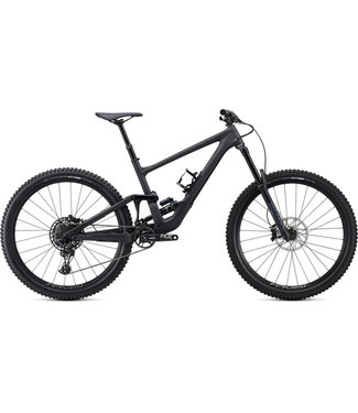 Specialized ENDURO COMP CARBON 29 BLK/CHAR S3