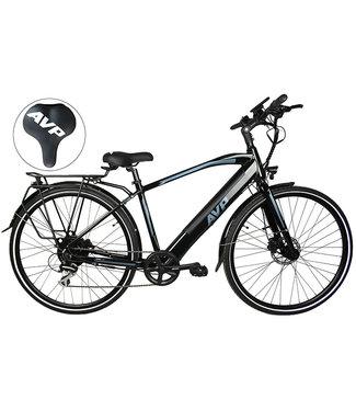 AVP HE-1000 - Vélo électrique  HOMME