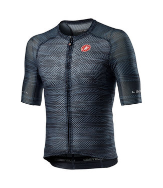Castelli MAILLOT CLIMBERS 3.0