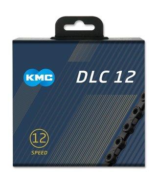 KMC CHAINE KMC DLC12 12V DLC-NR