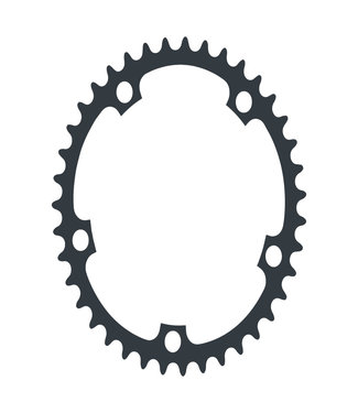 Shimano PLATEAU FC-6750G CHAINRING 34T FOR FC-6750-G
