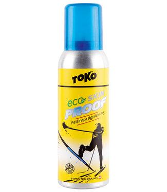 toko Eco Skinproof 100 ml
