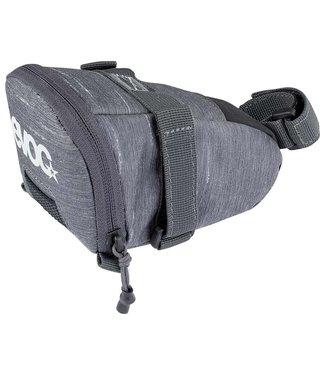 EVOC EVOC, Seat Bag Tour M, Sac de selle, 0.7L, Gris