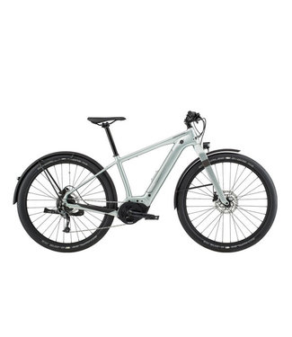 Cannondale 29 M Canvas Neo 2 SGG MD (x)