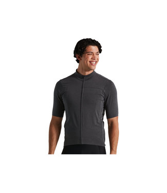Specialized MAILLOT RBX MERINO
